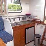 Keukenblok-Doerak-800-AK