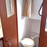 Toilet-Doerak-800-AK