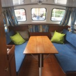 interieur-motorboot