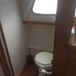 wc-doerak-780-ak